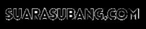 SUARASUBANG.COM